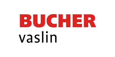 BUCHER VASLIN