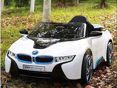 多语言翻译 – BMW TOYS